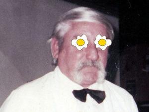huevoo