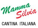Mamma Silvia