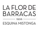 La Flor de Barracas