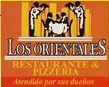 Los Orientales