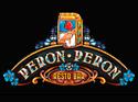 Perón Perón