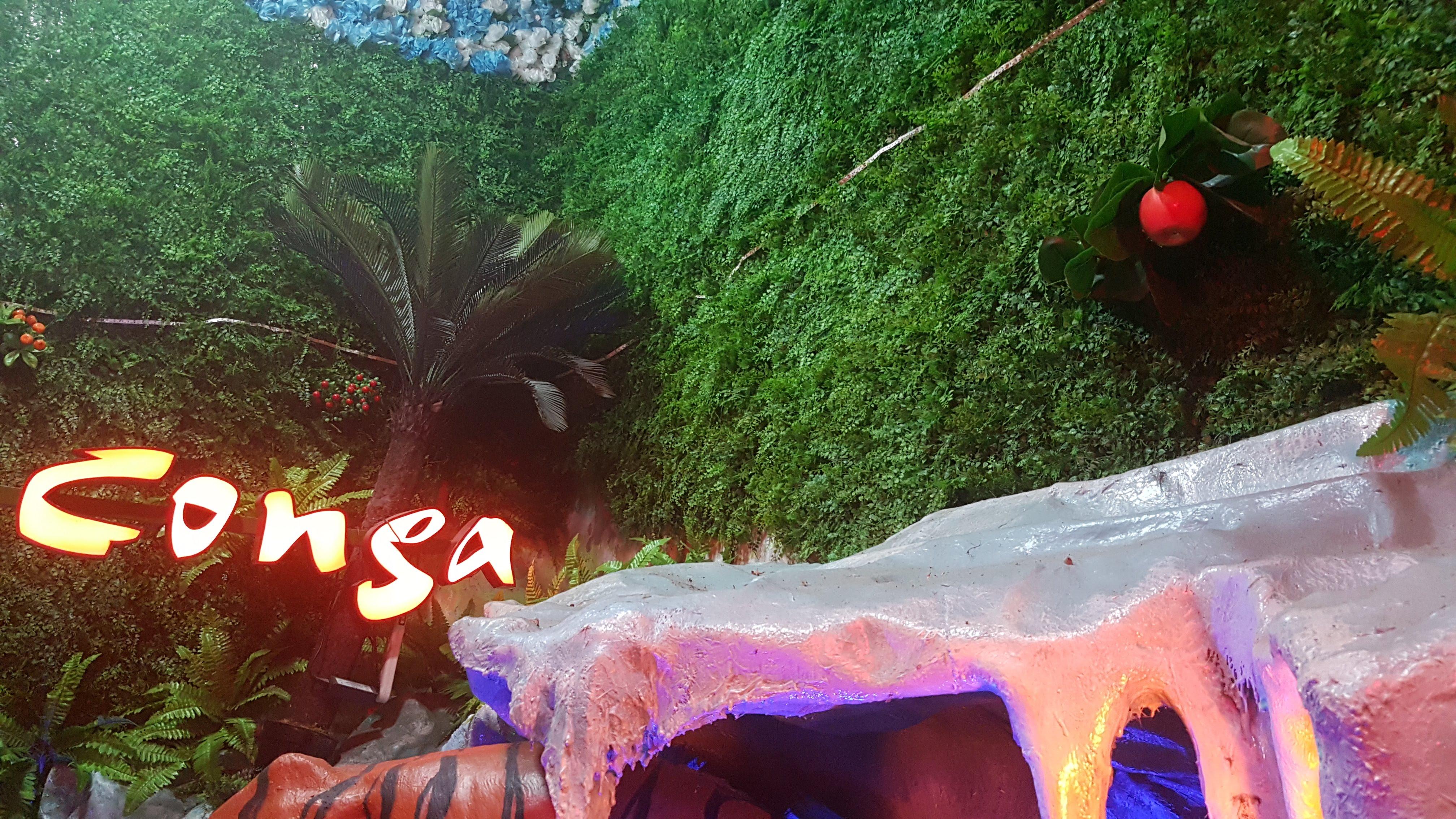 Anticuado Dr G Uñas Claras Ideas Ornamento Elaboración Festooning ...