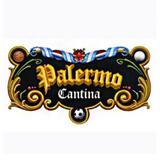 Cantina Palermo