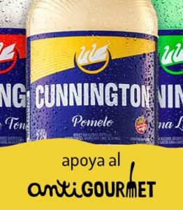 Cunnington